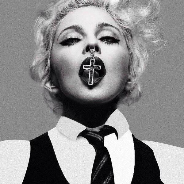 9-Madonna-Rebel_Heart