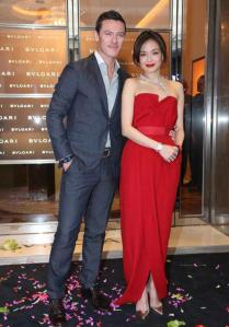 Bulgari-flagship-store-opening-in-Hong-Kong-1