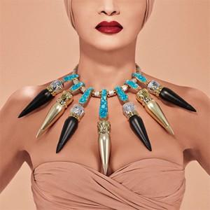 Christian_louboutin-lipstick-collection-800x800