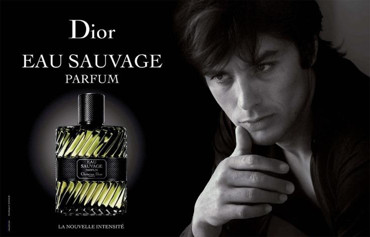 Dior-Eau-Savage-Parfum-Campaign-Alain-Delon