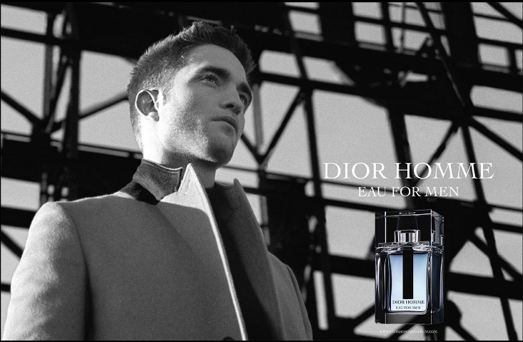 dior-homme-eau-robert-pattinson