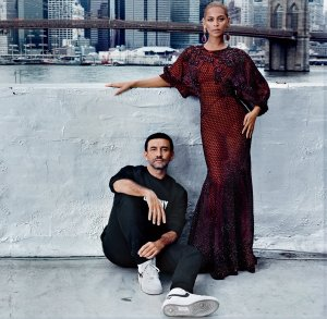 forces-of-fashion-riccardo-tisci-givenchy-beyonce