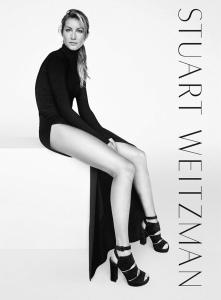 Gisele-Bundchen-Stuart-Weitzman-Fall-Winter-2015-Ad-Campaign02