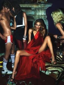 la-secret-party-mert-marcus-w-magazine-september-2015-7