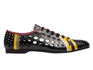 prada-spring-2016-mens-shoes-collection-3