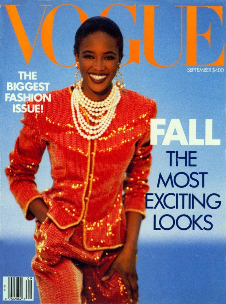 Vogue-September-1989-Naomi-Campbell