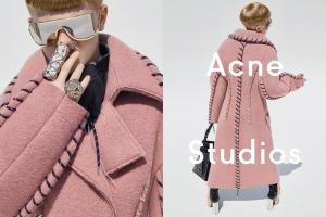 Acne Studio01