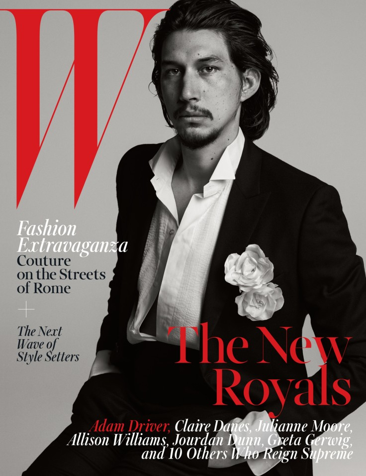 Adam-Driver-Cover-W-magazine-October-2015