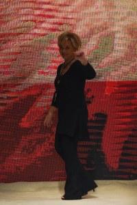 Alberta Ferretti-65