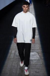 Alexander Wang-05