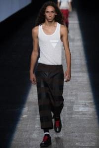Alexander Wang-18