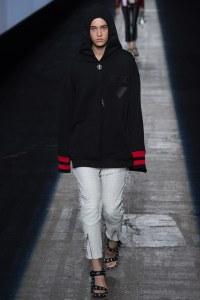 Alexander Wang-23
