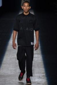 Alexander Wang-35