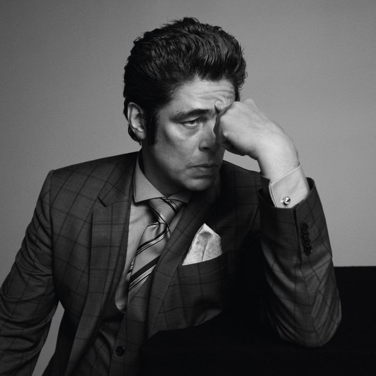 benicio-del-toro-W-magazine-inside-October-2015