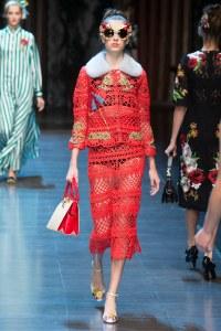 Dolce-Gabbana--24