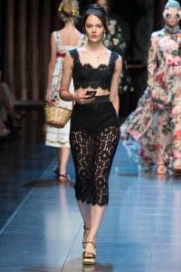 Dolce-Gabbana--30