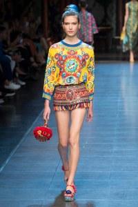 Dolce-Gabbana--39