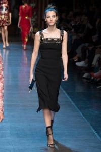 Dolce-Gabbana--56