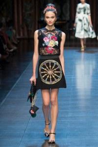 Dolce-Gabbana--78