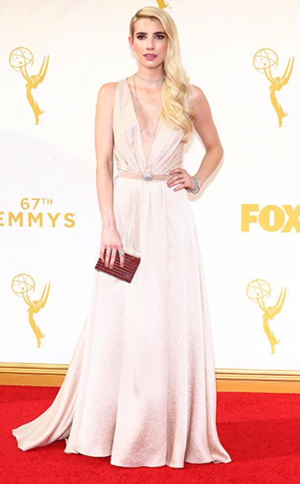 Emma Roberts-1