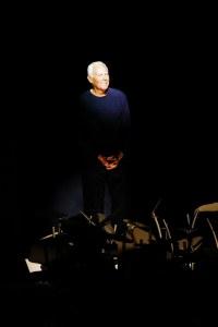 Giorgio Armani-53