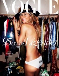 Gisele-Bundchen-Vogue-Paris-October-2015-Cover