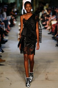 Givenchy-25