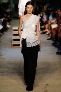 Givenchy-26