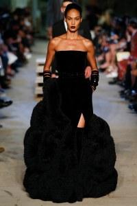 Givenchy-34