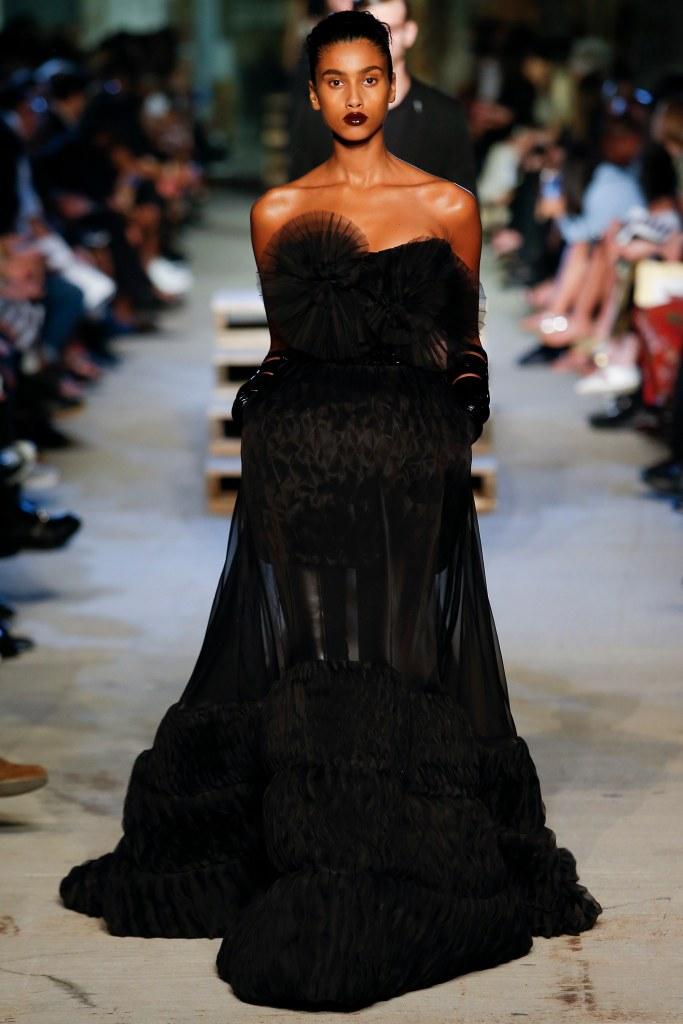 Givenchy-55