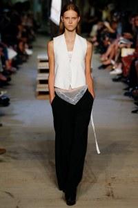 Givenchy-62