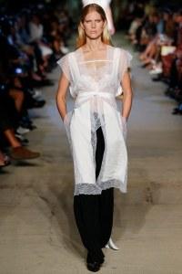 Givenchy-64
