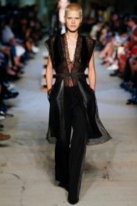 Givenchy-66