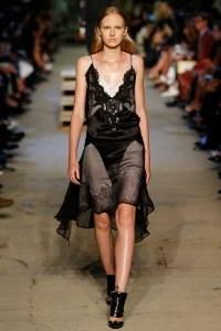 Givenchy-71