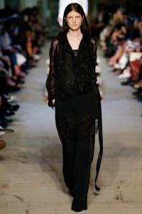 Givenchy-72