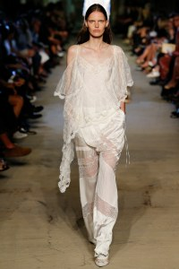 Givenchy-79