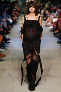 Givenchy-85