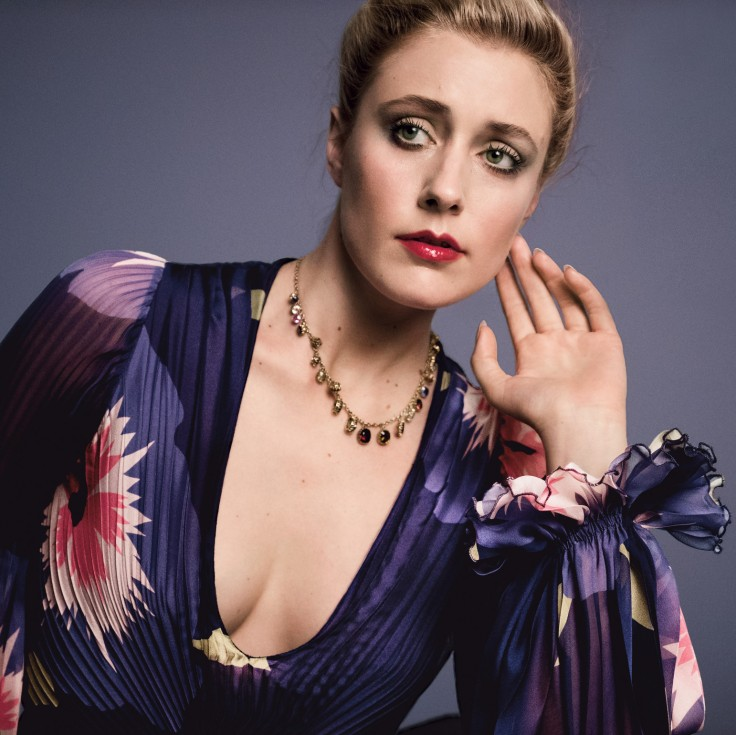 Greta-Gerwig-W-magazine-October-2015