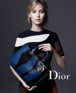 Jennifer-Lawrence-Miss-Dior-Fall-Winter-2015-01