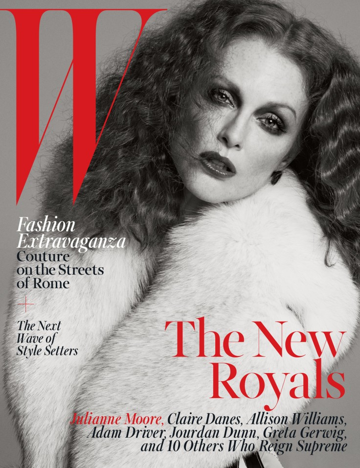 Julianne-Moore-Cover-W-magazine-October-2015