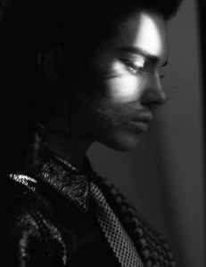Kendall Jenner-01