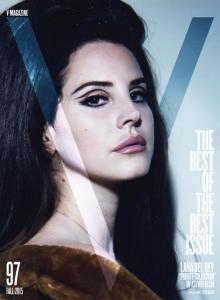 Lana Del Rey 01