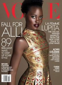 Lupita-Nyongo-Vogue-US-01