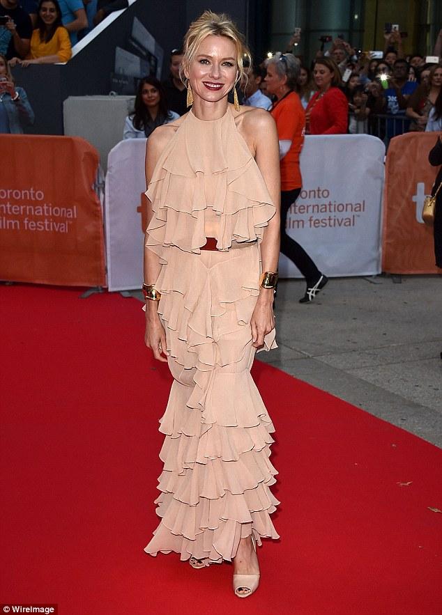 Naomi Watts-1