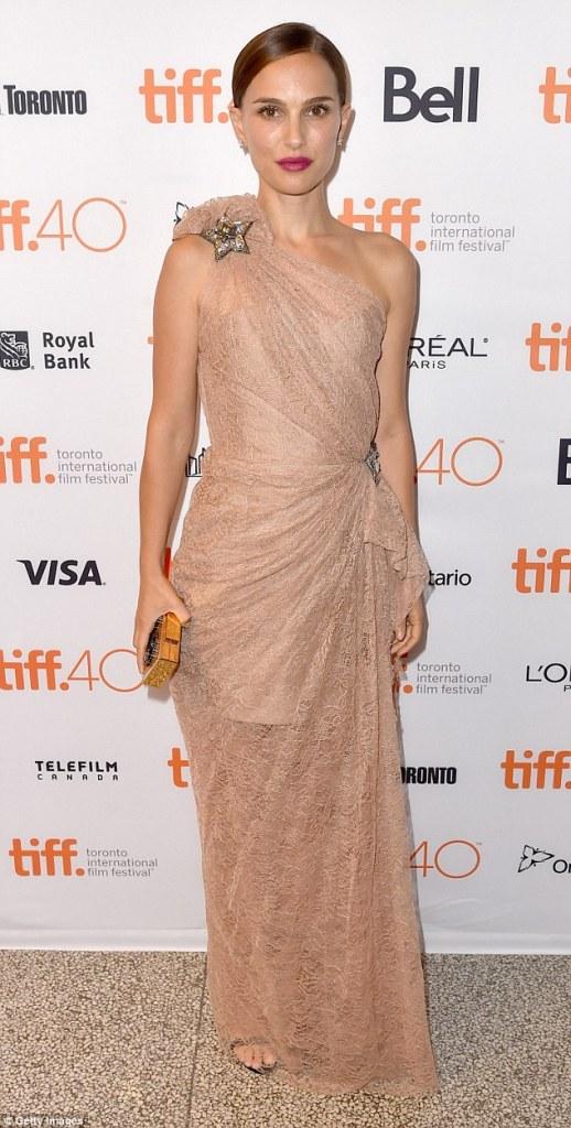 Natalie Portman-1