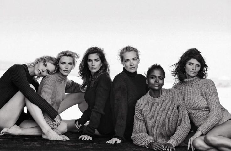 Vogue Italia201509-01