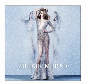 Zuhair-Murad-Fall-Winter-2015-Ad-Campaign05