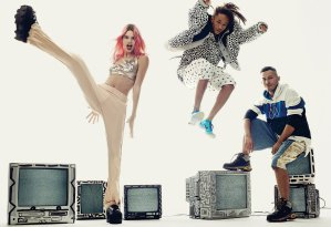 cfda-vogue-fashion-fund-2015-class-kendall-jenner-jaden-smith-01