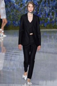 Christian Dior-21