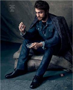 Daniel-Radcliffe-Icon-El-Pais-2015-Cover-Photo-Shoot
